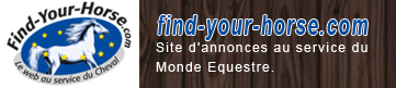 http://www.find-your-horse.com